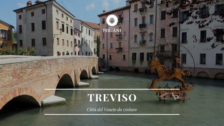 UP-Treviso Diritto del lavoro e amministrativo 19/05/2020