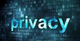 Privacy e tutela dei dati personali  24/06/2020