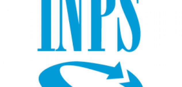 INPS: Le note di rettifica 20/07/2020 ore 10:15
