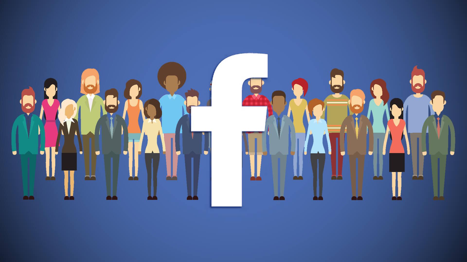 Impariamo a ottimizzare Facebook 28/7/2020