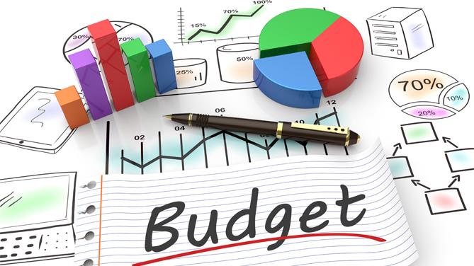 Gli effetti delle agevolazioni contributive sul budget 28/07/2020