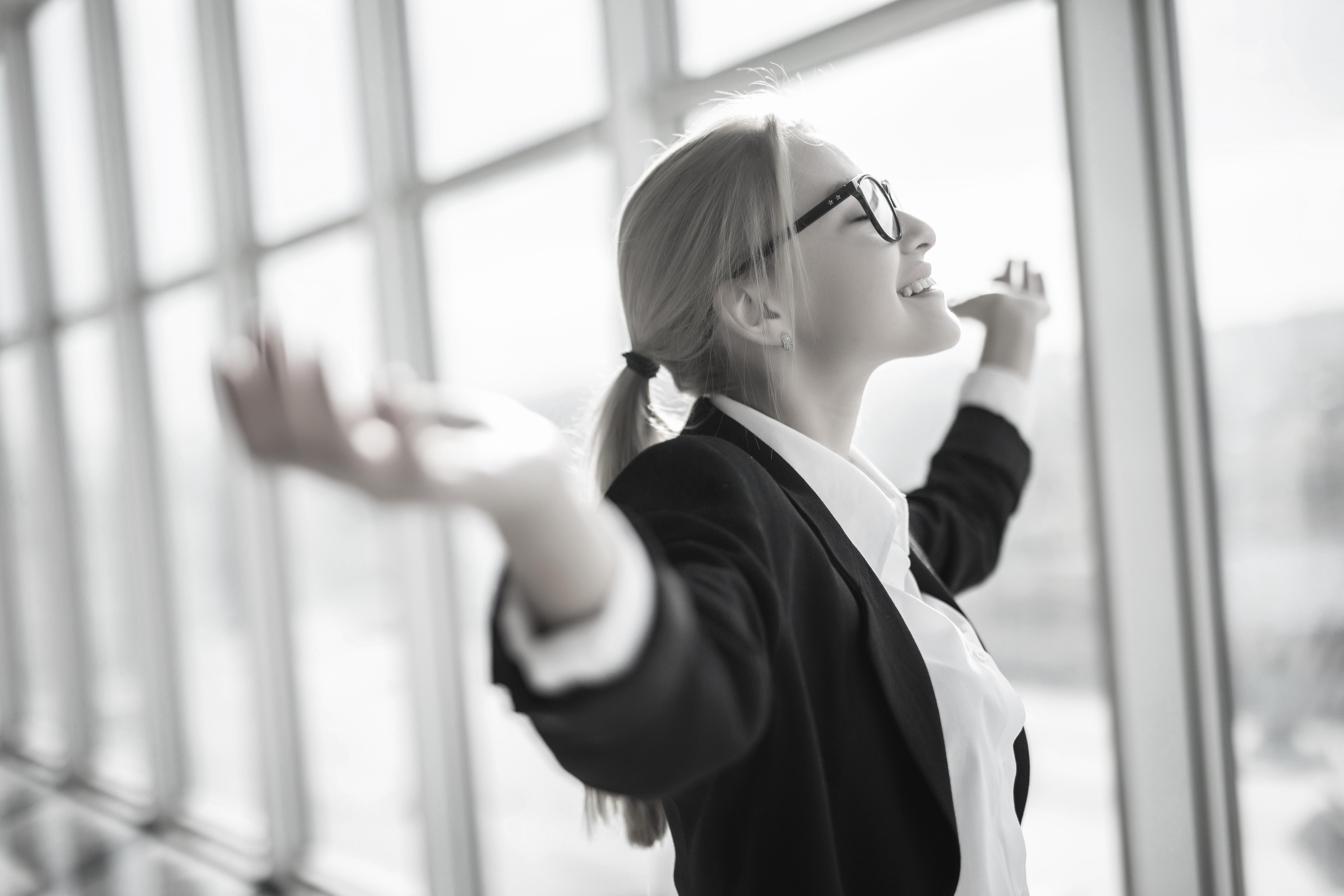 Consulente del Lavoro: Leadership femminile Donna & Professione 24/09/2020