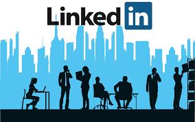 L'utilizzo di Linkedin per il Consulente del Lavoro livello avanzato 28/09/2020