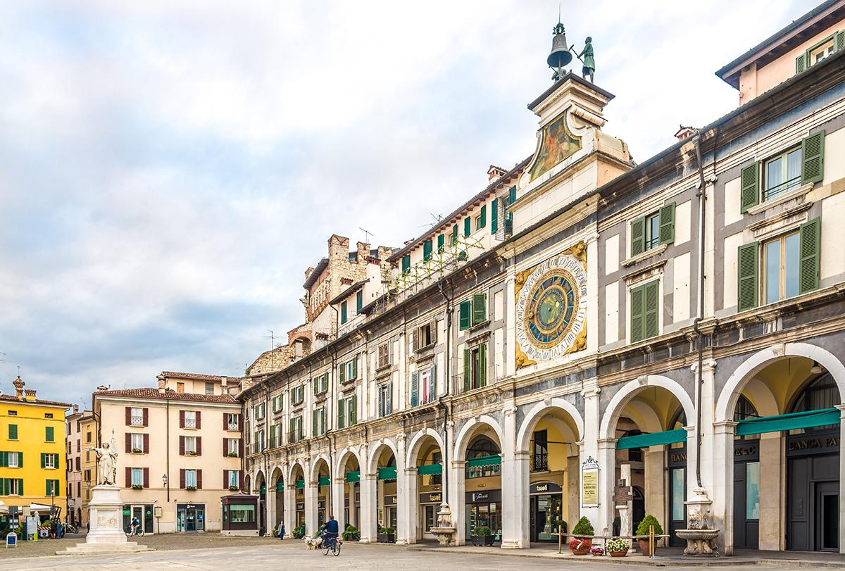 Up Brescia - Formazione fiscale 2020: - Novità ed adempimenti fiscali di fine anno 14/09/2020