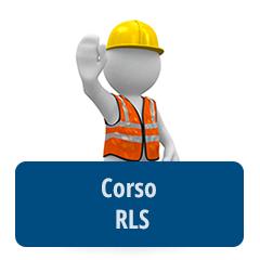 RLS -Responsabile Sicurezza Lavoratori dal 12/10/2020
