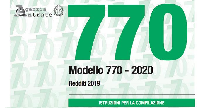 7702020 novità e aspetti operativi 21/10/2020