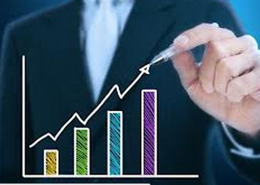 Lavoro agile e welfare aziendale: profili organizzativi, contrattuali e sviluppo 16/11/2020