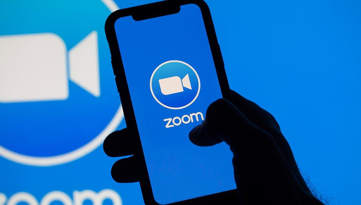 Conoscere Zoom: Impostazioni di base e avanzate. Come organizzare, gestire e schedulare meeting on line 23/11/2020