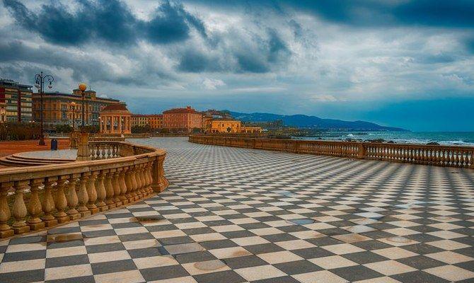 Up Livorno EMERGENZA COVID – LE SITUAZIONI IN AZIENDA IN AUTUNNO18/11/20