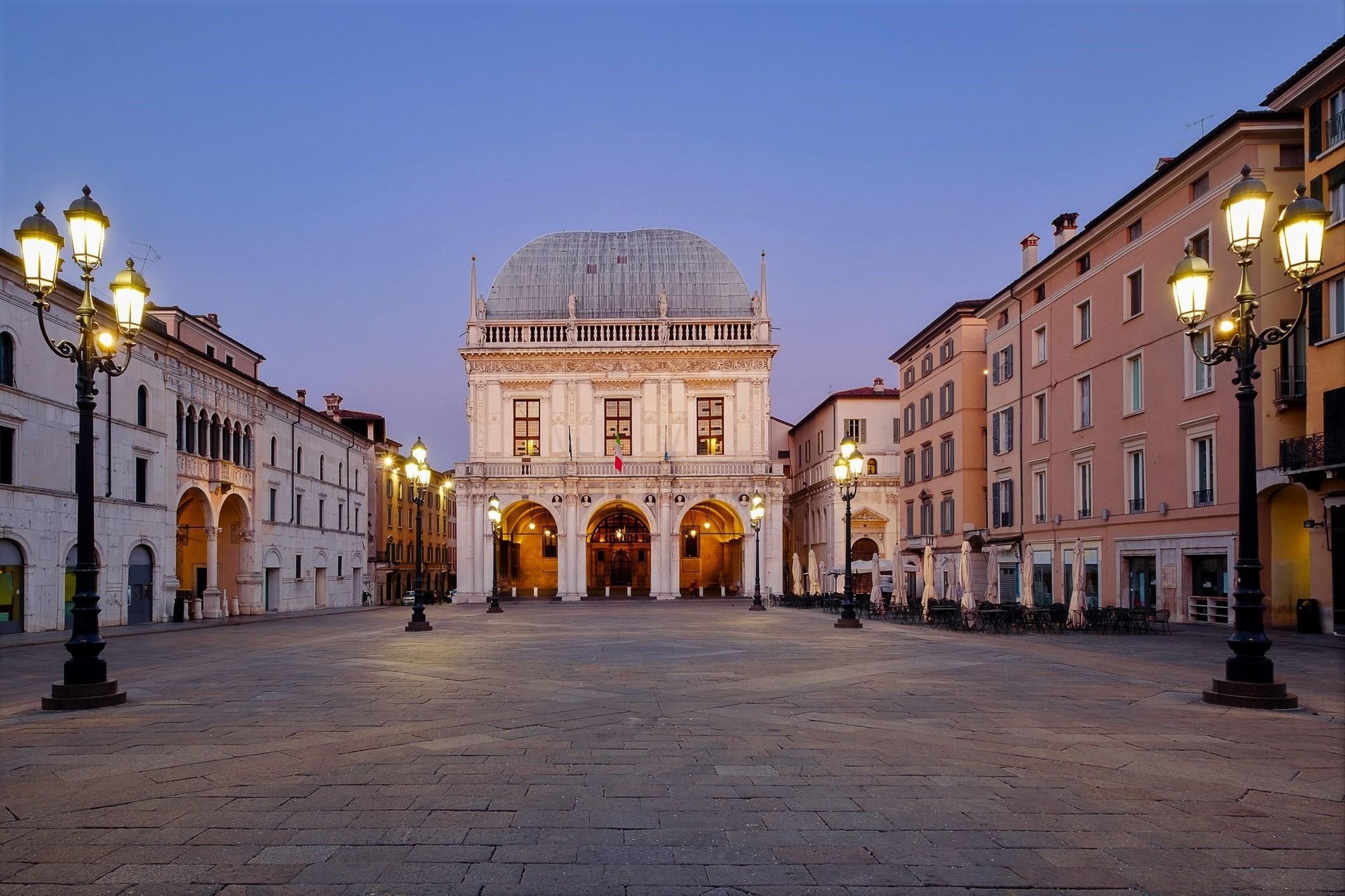 """Up Brescia """"Novità ed adempimenti di inizio anno 20/11/2020"""
