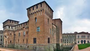 Up Mantova Ammortizzatori sociali a regime (post Covid) e licenziamenti collettivi. 24/11/2020