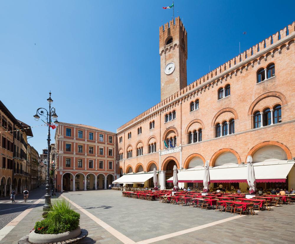 Up Treviso  Corso annuale diritto del lavoro e amministrazione del personale 27/11/2020