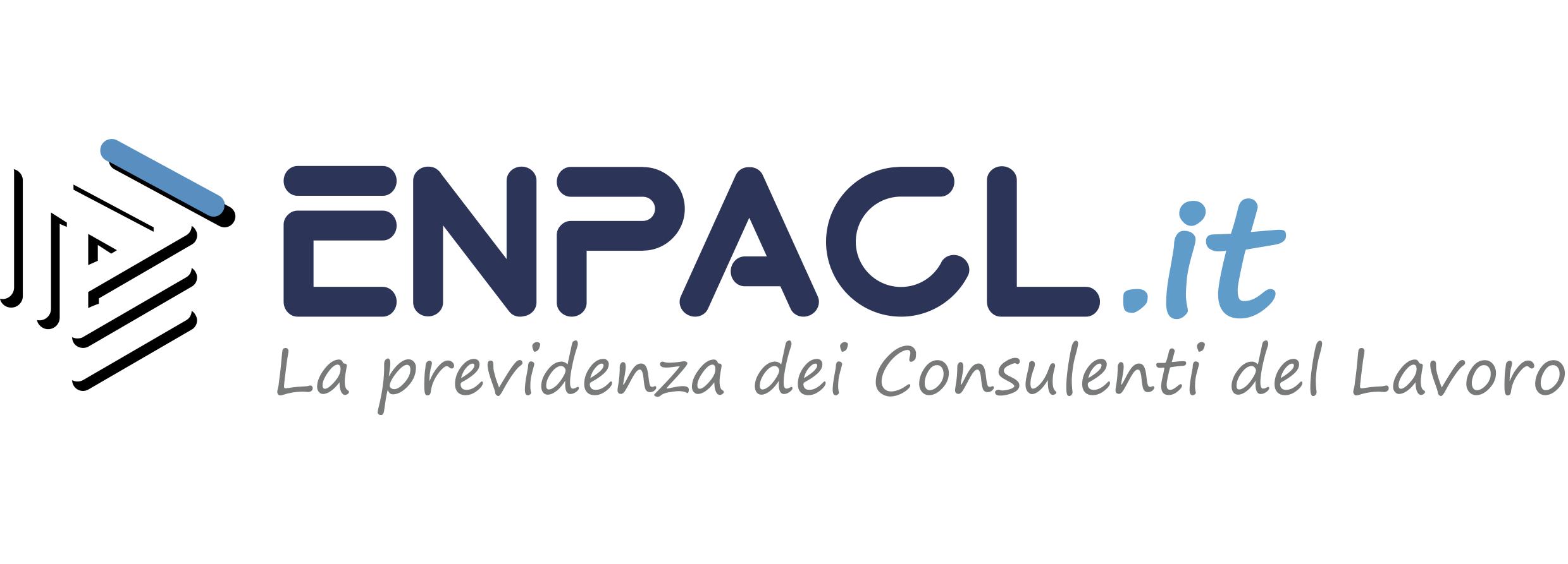 Up Cagliari - I servizi Enpacl e quelli Teleconsul 15/01/2021