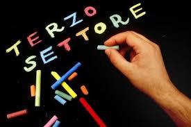IL TERZO SETTORE DOPO LA RIFORMA - UP FIRENZE - 23/02/2021