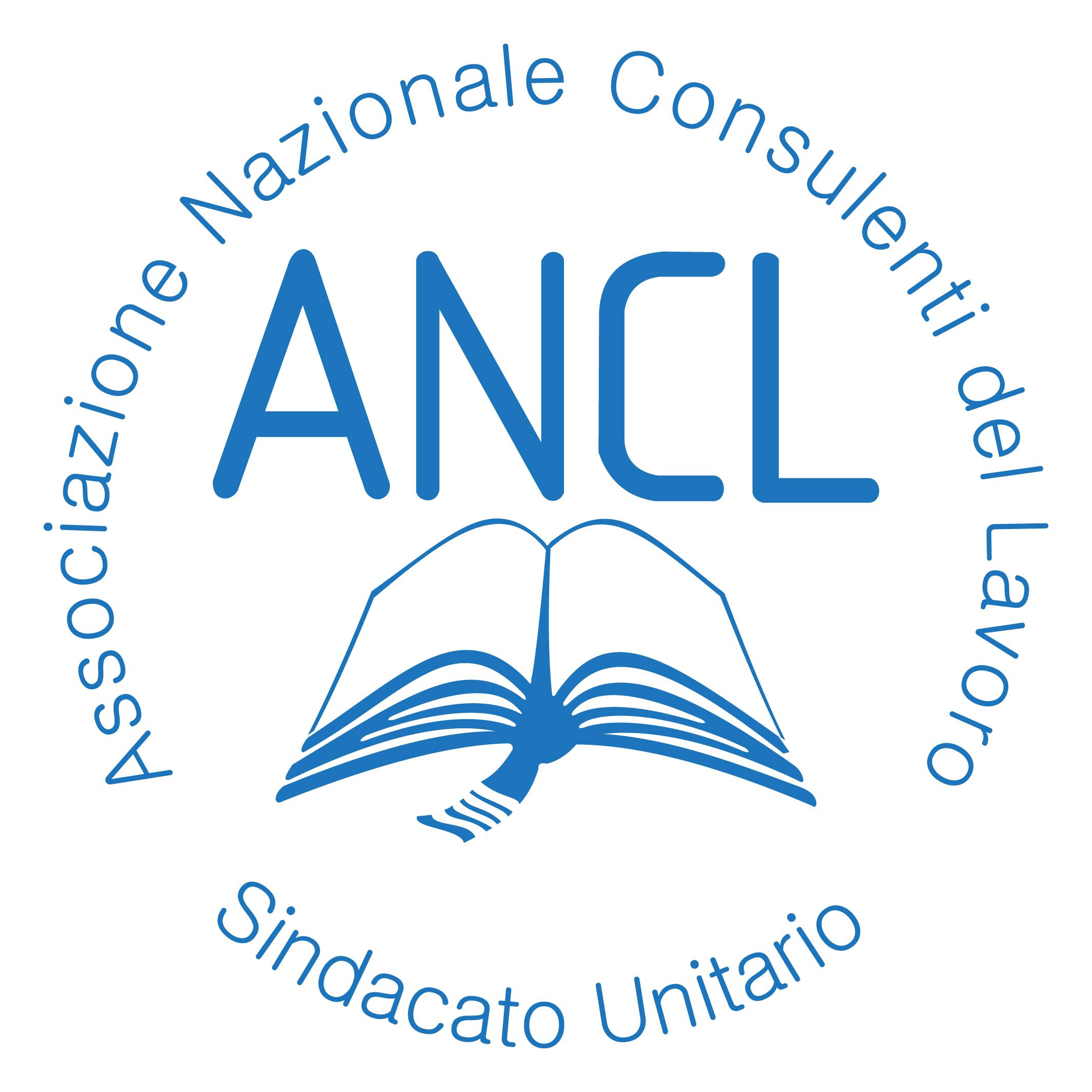 Consiglio Nazionale ANCL - 10/02/2021