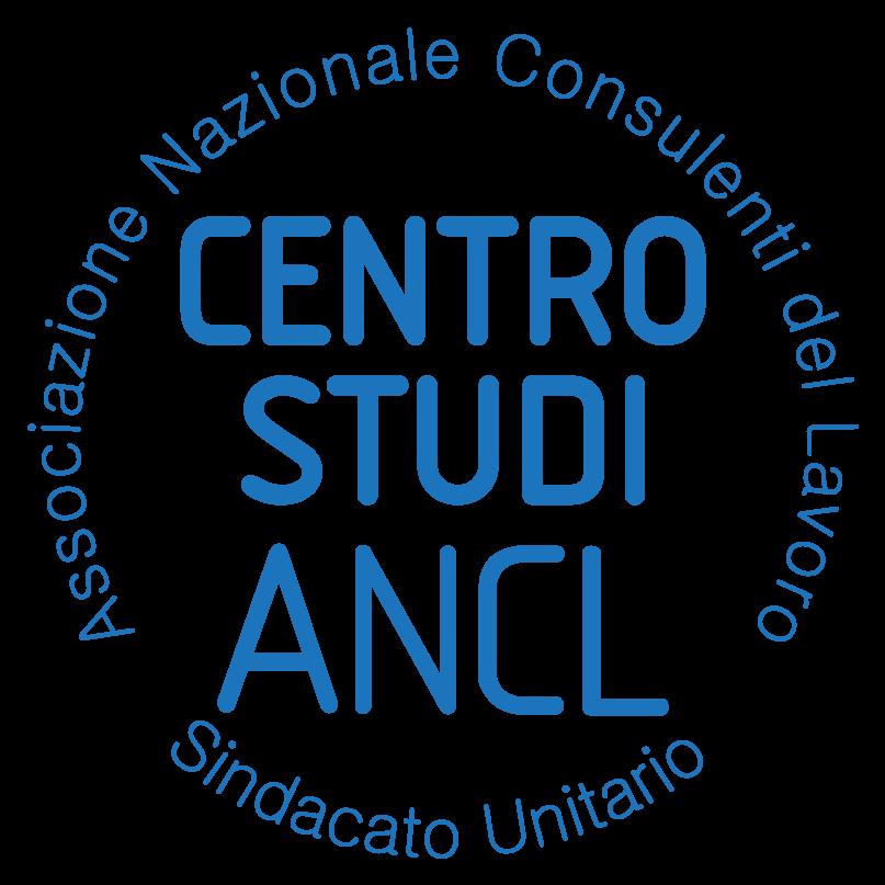 WEBINAR GRATUITI CENTRO STUDI ANCL - Il punto sulle integrazioni salariali e gli esoneri contributivi alla luce delle ultime circolari INPS