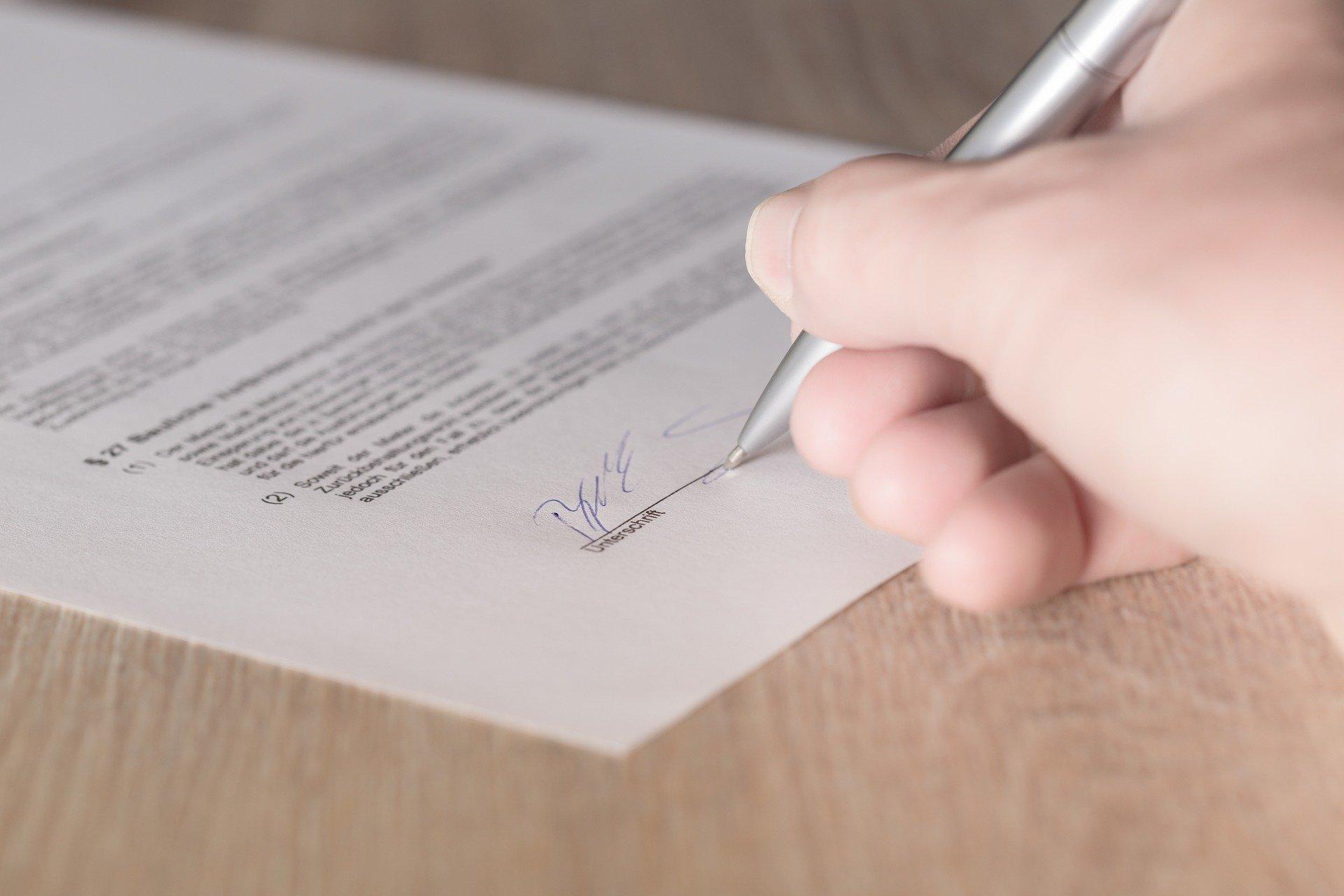 La gestione del personale direttivo: dirigenti, quadri e personale direttivo ai sensi del c.c.n.l. - UP VICENZA