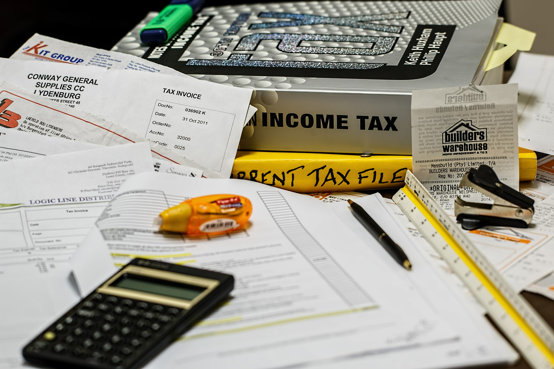 DICHIARAZIONE DEI REDDITI: I MODELLI REDDITI 2021 Per il periodo d'imposta 2020 - UP CAGLIARI