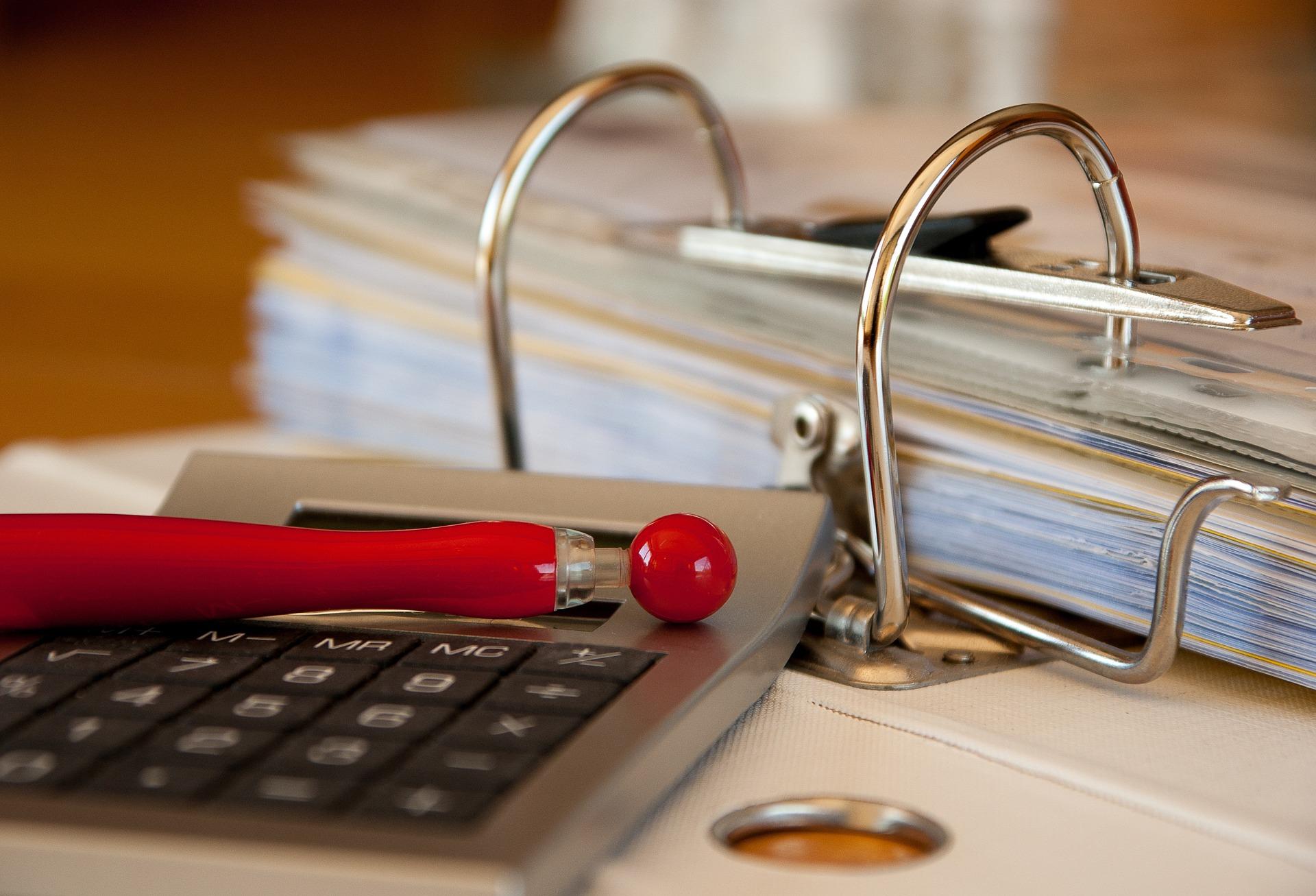Adempimenti relativi al Bando ISI 2021 - 25/05/2021 - UP BRINDISI