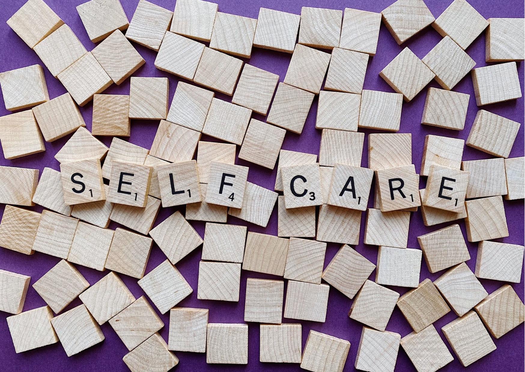 Identità e benessere professionale: cura della relazione e cura di Sé - UP BRESCIA - 24/09/2021