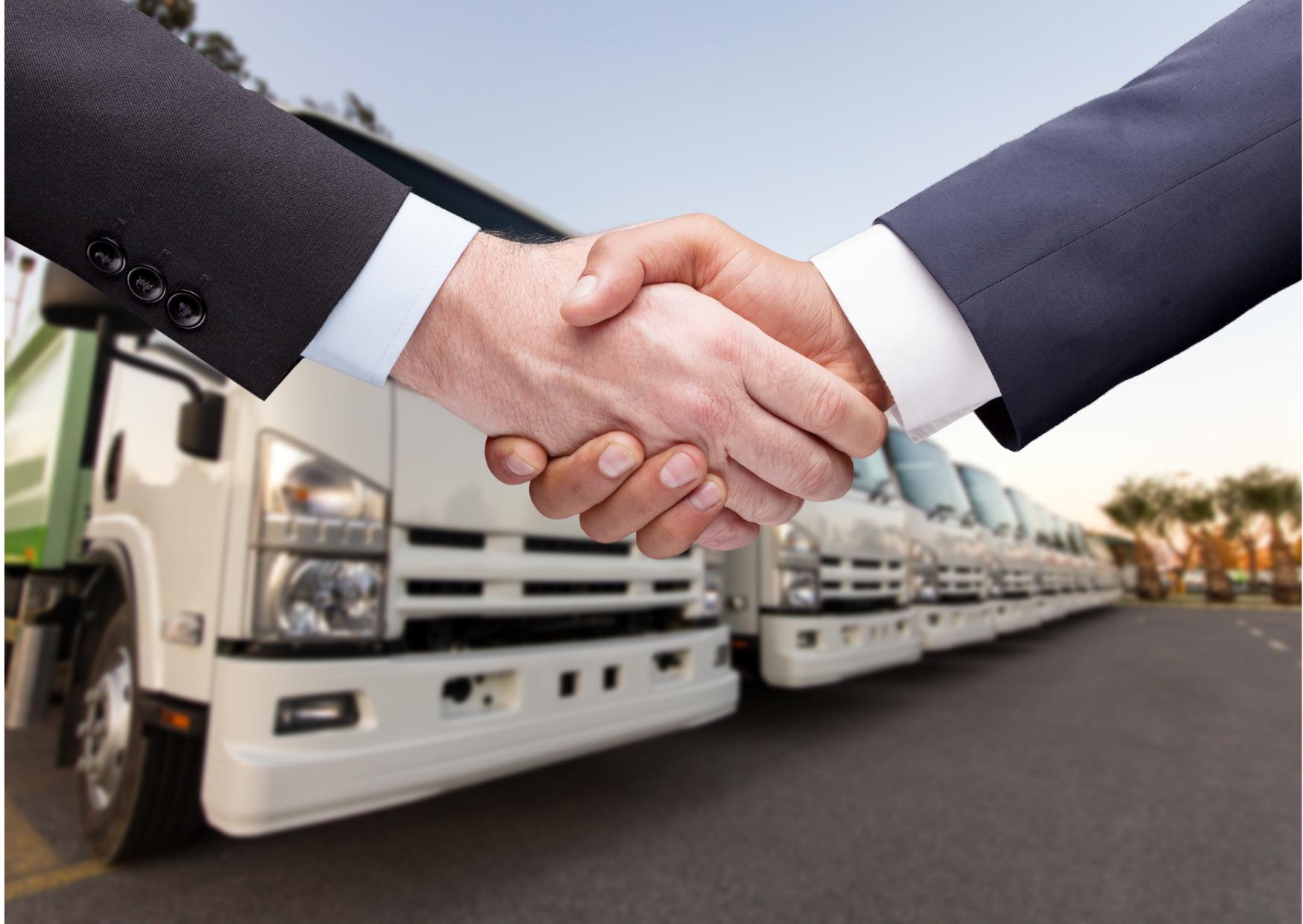 Focus sui contratti collettivi Autotrasporto e Lavoro domestico - UP BERGAMO - 28/09/2021