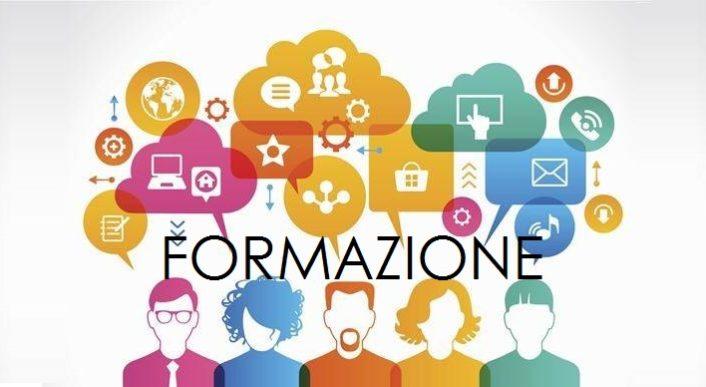 FORMAZIONE LAVORO 2021 - UP BRESCIA
